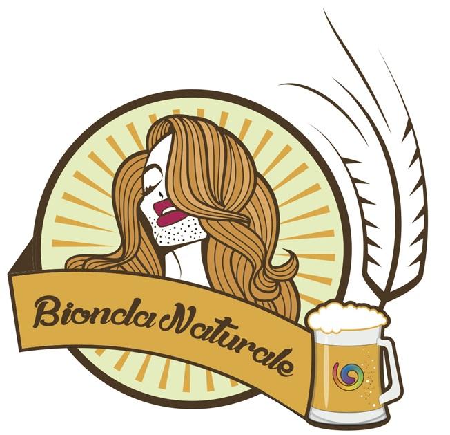 Tutti Gli Eventi Di Settembre Dedicati Alla Birra